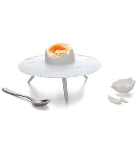 Ufo Yumurtalık